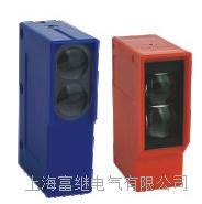 XL-E3KG光電開關 XL-E3TS