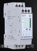CDS13時間繼電器 CDS13 AC220V