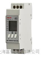 CDXJ6-3相序继电器 CDXJ6-1
