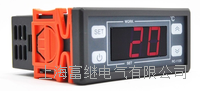 RC-112E温控器 RC-112E