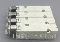 SY5120-5LZD1-01電磁閥 SY5120-5LZD1-01