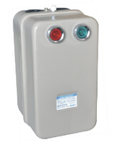 CFQC20-2/H電磁起動器 CFQC20-3/H