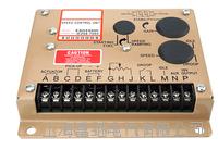 ESD5500E發動機電子調速器 ESD5500E