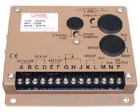 ESC5500E發電機調速器 ESC5500E發電機調速