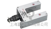 TGC-40紅外光電轉換器 TGC-40