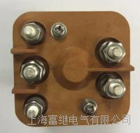 直流接触器 HJ-100B