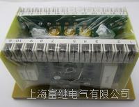 发电机自动电压调节器 6GA2490-0A