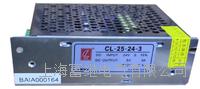 开关电源 CL-25-24-3