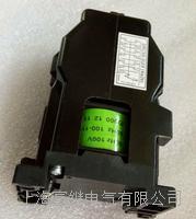 交流接觸器 SRC50-2U/X