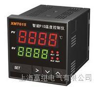 温度控制器 XMT615
