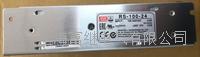 开关电源 RS-100-24