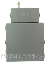 主令控製器 XLK23C-02/03
