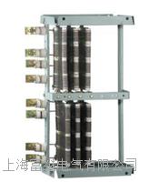 电阻器 BK12