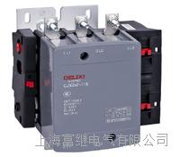 交流接觸器 CJX2sF-115