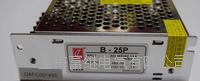 开关电源 B-25P