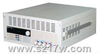 大功率直流電源M8871(0-15V/0-60A/900W) M8871