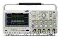 MSO/DPO2000系列混合信號示波器 MSO2012 DPO2012 MSO2014 DPO2014 MSO2024 DPO2024