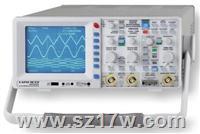 HAMEG惠美HM2008 200MHz模數組合示波器 HM2008