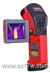 UTi160A红外热像仪 UTi160A