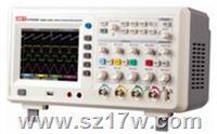 UTD4204C四通道数字存储示波器 UTD4204C