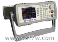TWG1000系列 DDS函數信號發生器 TWG1010、TWG1020 、TWG1040 、TWG1010A 、TWG1020A
