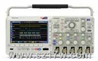 DPO2014混合信號示波器 DPO2014   參數 價格  說明書