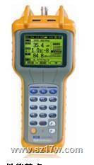 DS2100B數字場強儀 DS2100B  參數  價格   說明書