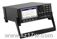 CHT8000A數據溫度測試儀 CHT8000A   參數   價格   說明書