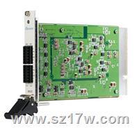 四象限直流電源供應模塊 36020  說明/參數