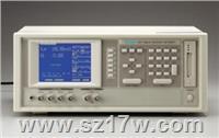 通訊變壓器測試系統 Model 3312  說明書 參數 上海價格