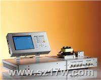 自動變壓器測試器 13350  說明/參數
