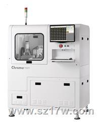 TO-CAN 封裝外觀檢測系統 7925  說明/參數