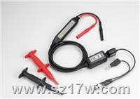 SI-200差分探頭  SI-200 說明書 參數 上海價格