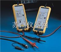 Differential Probes 差分探頭 SI-9002