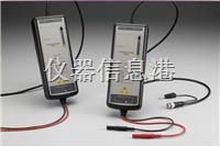 Differential Probes 差分探頭 SI-9110