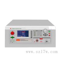 CS9912YS 程控医用耐压测试仪 CS9912YS CS9914YS 参数 价格 说明书