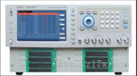 TH2829NX变压器综合测试仪 TH2829NX 说明书 价格