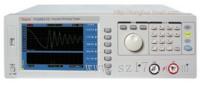 TH2883-10脉冲式线圈测试仪 TH2883-10 说明书 价格