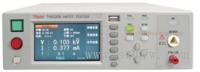 TH9320B交流耐压测试仪 TH9320B 说明书 价格