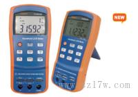 TH2822E手持式LCR数字电桥 TH2822E 说明书 价格