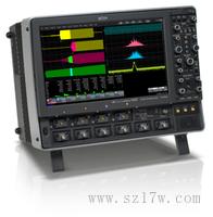 WavePro 7Zi-A 示波器 WavePro 7Zi-A 说明书 价格 参数
