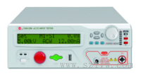 CS9911AN 程控耐压测试仪 CS9911AN CS9911BN CS9912AN CS9912BN 说明书 价格 参数