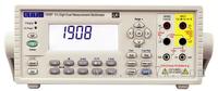 Aim-TTi 1908 台式 数字万用表 1908 说明书 参数 价格
