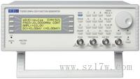 Aim-TTi TG2000 20MHz 函數發生器 TG2000 說明書 參數 價格