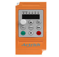 威纶变频器AR60T-0008