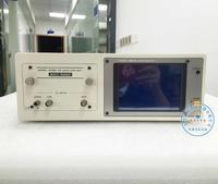 歐諾誼儀器LCR電橋 120MHz高精度