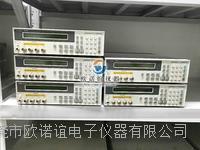 美國安捷倫 Agilent電容測試儀/電容計