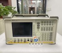 现货安捷伦Agilent8561EC/8563EC频谱分析仪6.5GHz