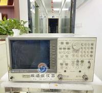 供应二手安捷伦Agilent8753D网络分析仪 HP8753ES