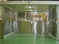全自动货淋室 可根据厂家定做非标产品